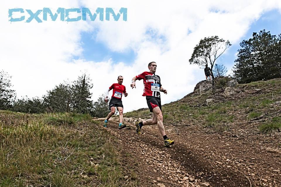 La Carrera por Montaña Miranda de Ebro vuelve a la Copa de España de Carreras por Montaña en Línea FEDME - GP BUFF® SCOTT en el ecuador del certamen