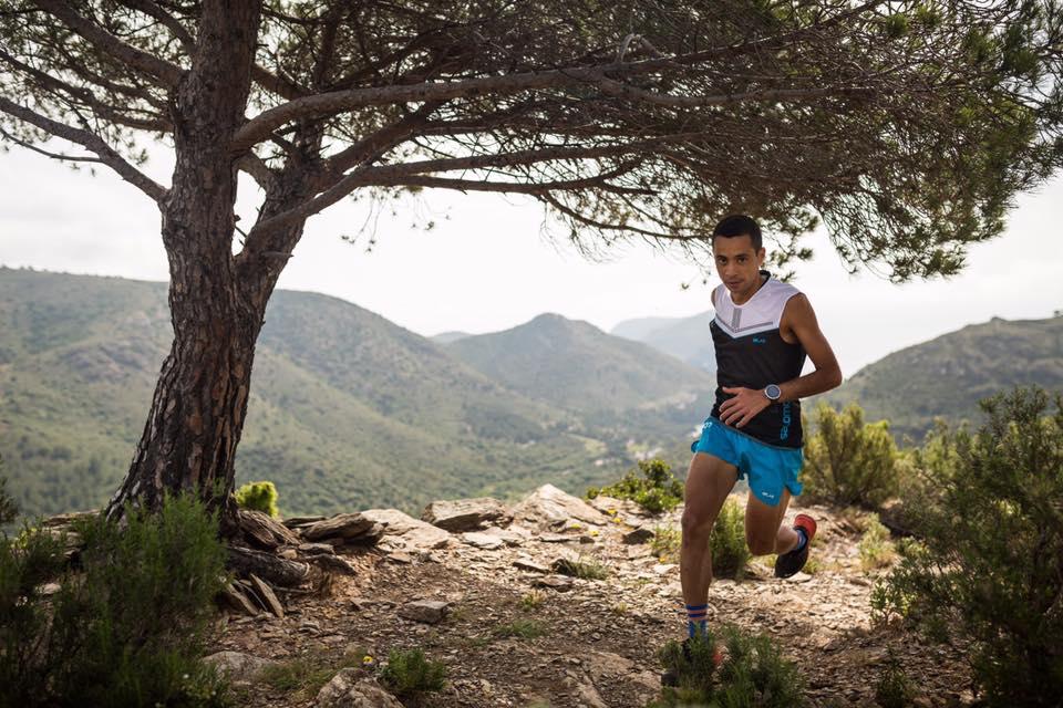 Entrevista a Cristofer Clemente, campe�n de las Ultra Series 2016