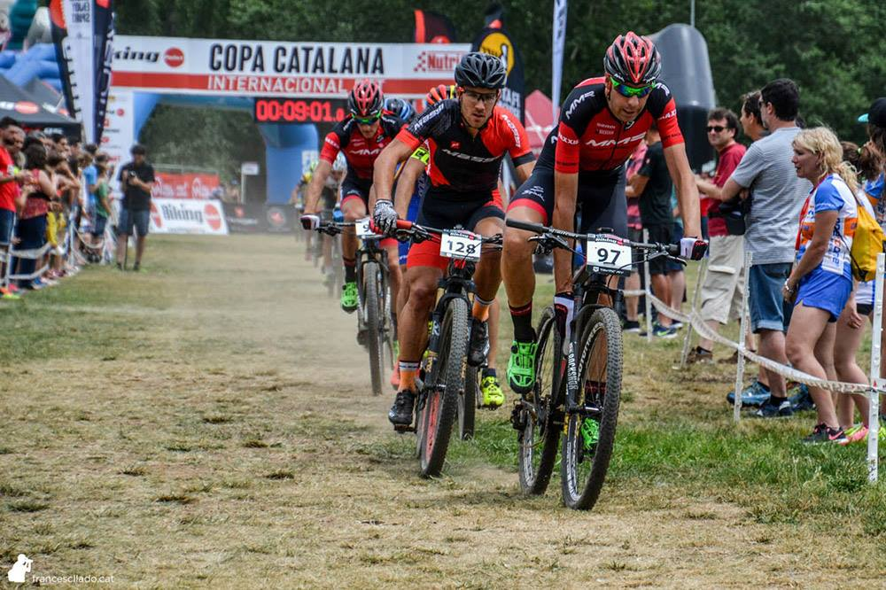 Count down for the CCI Banyoles registration�opening!