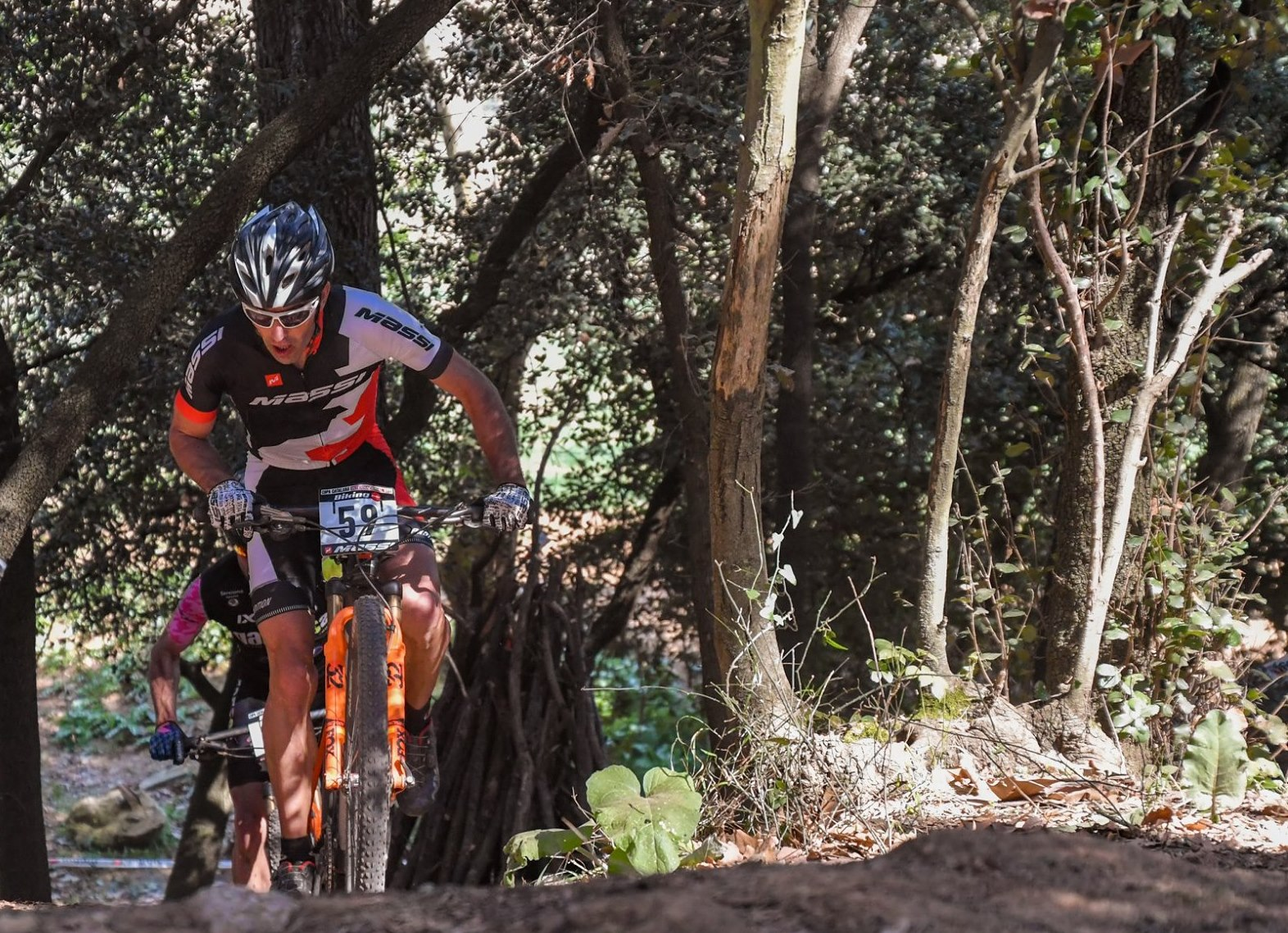 La Copa Catalana Internacional Biking Point 2019 cerrará por todo lo alto en Igualada, el 22 de septiembre