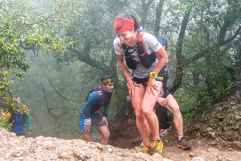 La Cursa de l'Alba  ha exhaurit les inscripcions en menys de 10 hores i la Marató de Montserrat ha cobert gairebé un 30% de les places.