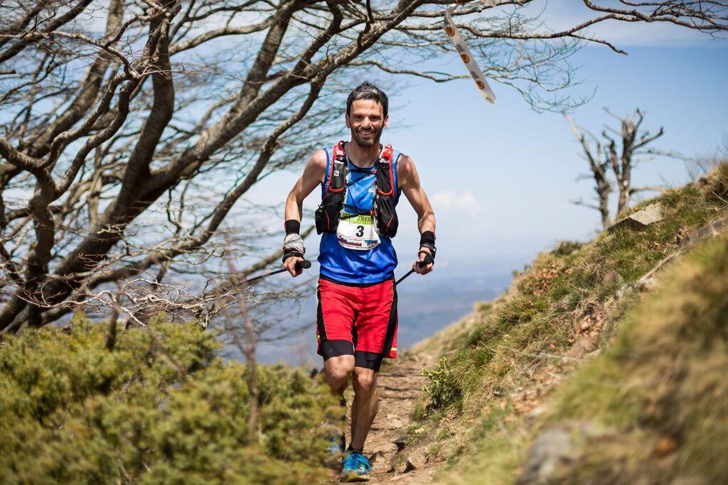 L'Ultra Montseny obrirà la temporada d'ultrafons de la FEDME el 2 d'abril