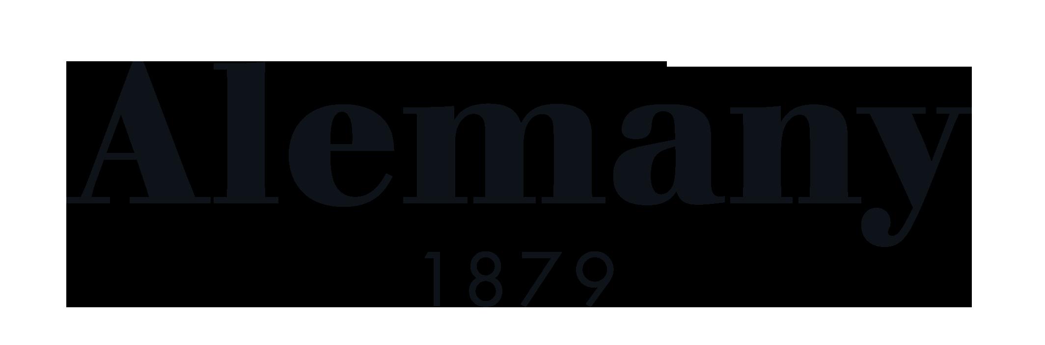 ALEMANY 1879, colaboradores NBR 2018