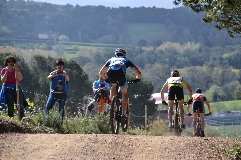 La Berguedà Bike Marathon d'Avià serà Campionat d'Espanya d'XCM el 17 de setembre