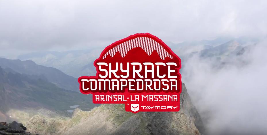 Las inscripciones para la SkyRace Comapedrosa se abrir�n el 1 de marzo