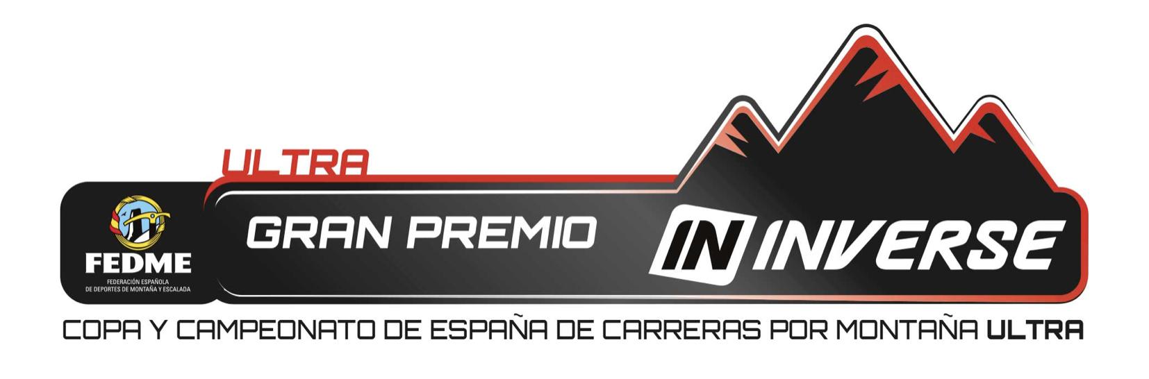 La Tenerife Bluetrail abrirá la Copa de España de Carreras Ultra FEDME GP Inverse