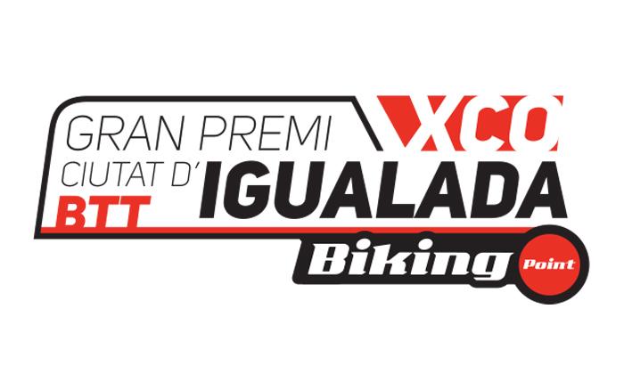 El Gran Premi Ciutat d'Igualada ja tédata, seràel diumenge26 de febrer i inaugurarà l'Open de Barcelona de la FCC