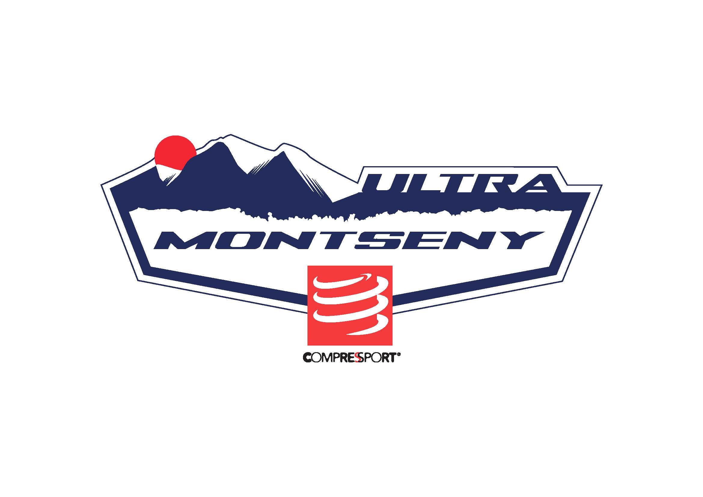 Compressport s'uneix a l'aventura d'Ultra Montseny i en serà el patrocinador principal
