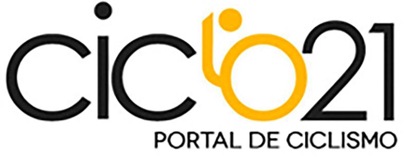 Presentada La Portals 2017 que homenajea a Purito