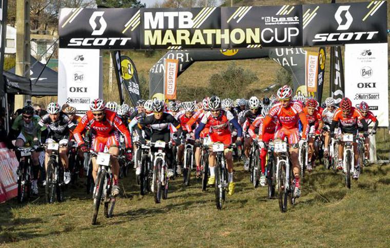 El festival Igualada Esport i Natura reunirà activitats de ciclisme per a tota la família