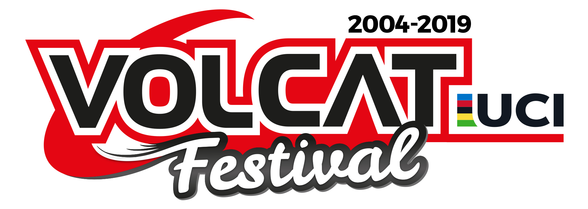 VolCAT 2019: 15 years of history