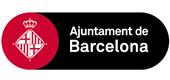 aj-barcelona.png