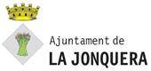 aj_lajonquera_webok.jpg