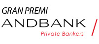 andbank_web.jpg