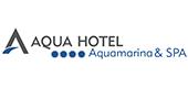 aqua-hotel.png