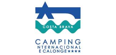 camping-internacional.jpg