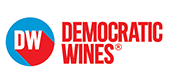 democratic-wines.png