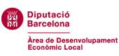 dipubcn_local.jpg