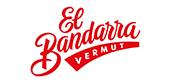 el-bandarra-logo.png