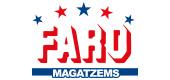 faro_web.jpg