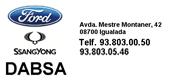 ford-dabsa-igualada-logo.png