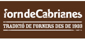 forn_cabrianes_web.jpg
