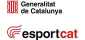 generalitat-esportcat.png