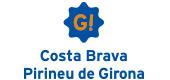 gicostabrava_web.jpg