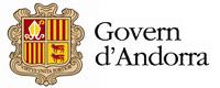 governandorra_web.jpg