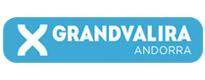 grandvalira_web.jpg