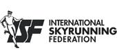 isf_logo.jpg