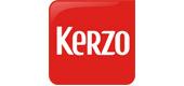 kerzo_web.jpg
