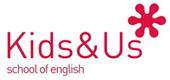 kids-us-logo.png