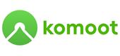 komootweb.png