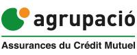 logo_agrupacio_2.jpg