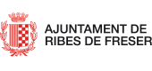 logo_aj_ribesfreser_170x80px.png