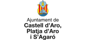 logo_ajplatjaaro_170x80px.png