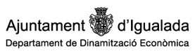 logo_ajuntament_promo2.jpg