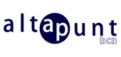 logo_altapuntbcn_web.jpg