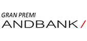logo_andbank_web.jpg