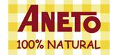 logo_aneto_web2.jpg