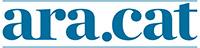 logo_ara.jpg