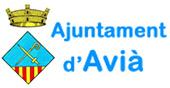 logo_avia_web.jpg