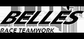 logo_belles_170x80px.png