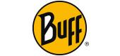 logo_buffweb.jpg