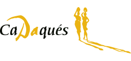 logo_cadaques_255x120px.png