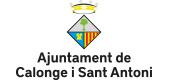 logo_calonge_web.jpg