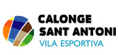 logo_calonge_web_esport.jpg