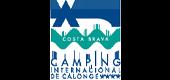 logo_campingcalonge_170x80px.png
