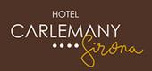 logo_carlemany.jpg